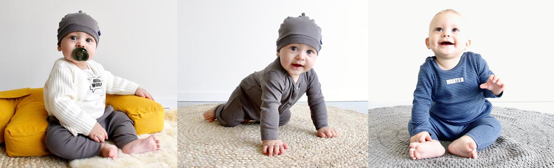 Babykleding Kopen.Imps Elfs Babykleding Kopen Babyplanet