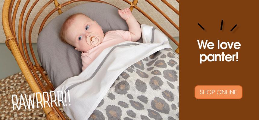 Tweedehands Baby Kamers.Babyplanet