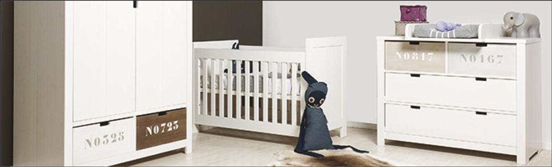 Complete Aankleding Babykamer.Babykamers Online Complete Babykamer Kopen Babyplanet