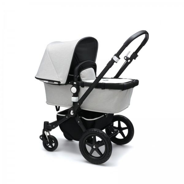 Verrassend Bugaboo Cameleon³ Atelier kinderwagen online kopen? | BabyPlanet WW-83