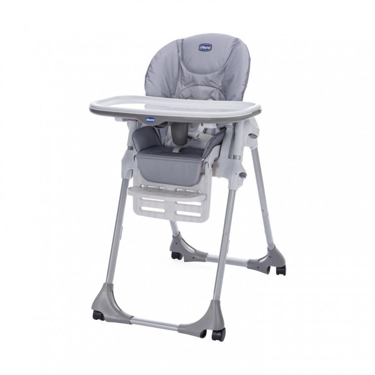 Kinderstoel Vanaf 4 Maanden.Chicco Kinderstoel Polly Easy Nature Online Kopen Babyplanet