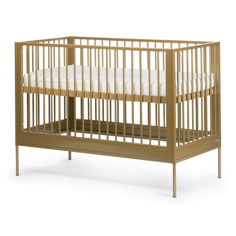 Ledikant Afmetingen Baby.Coming Kids Ledikant Hoy Online Kopen Babyplanet