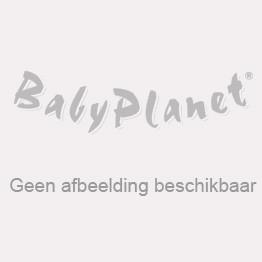 Roze Prenatal Campingbedje.Babyplanet