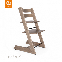 Te Koop Kinderstoel.Alle Stokke Tripp Trapp Kinderstoelen En Accessoires Babyplanet