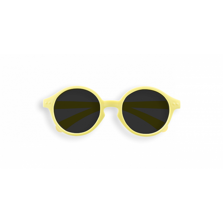 07bf739dc7d929 Izipizi Sun Kids Zonnebril Lemonade online kopen