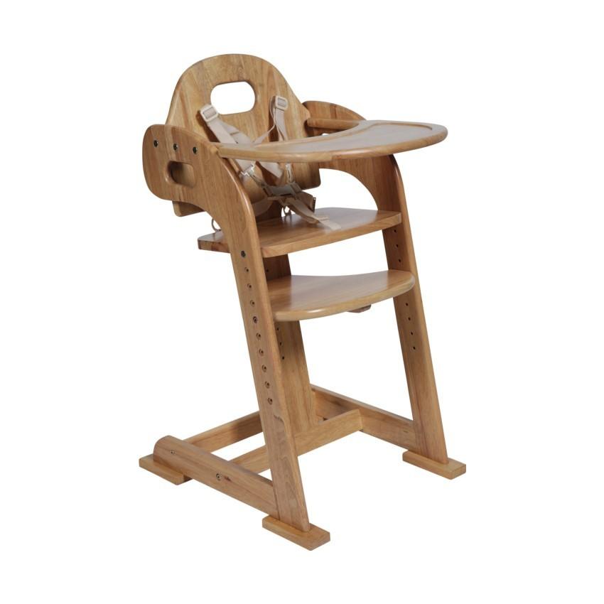 Tiamo Kinderstoel Ervaringen.Tiamo Meegroeistoel Blank Online Kopen Babyplanet