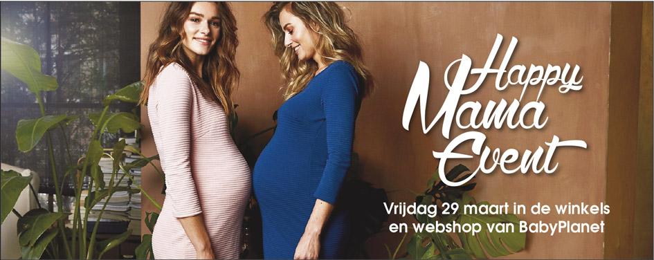 Zwangerschapskleding Groningen.Post