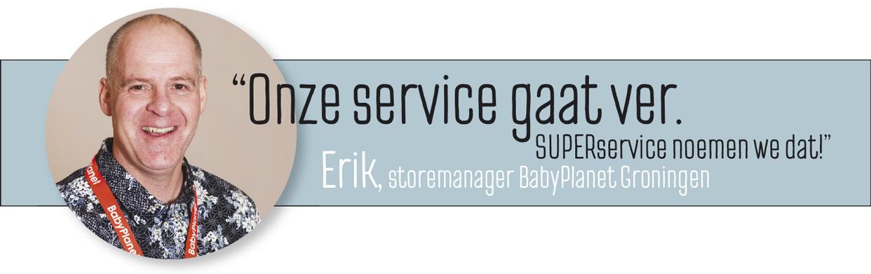 Zwangerschapskleding Groningen.Vestigingen Babyplanet Groningen