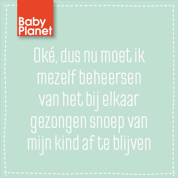 Blog Mama Quotes Mom Life Babyplanet