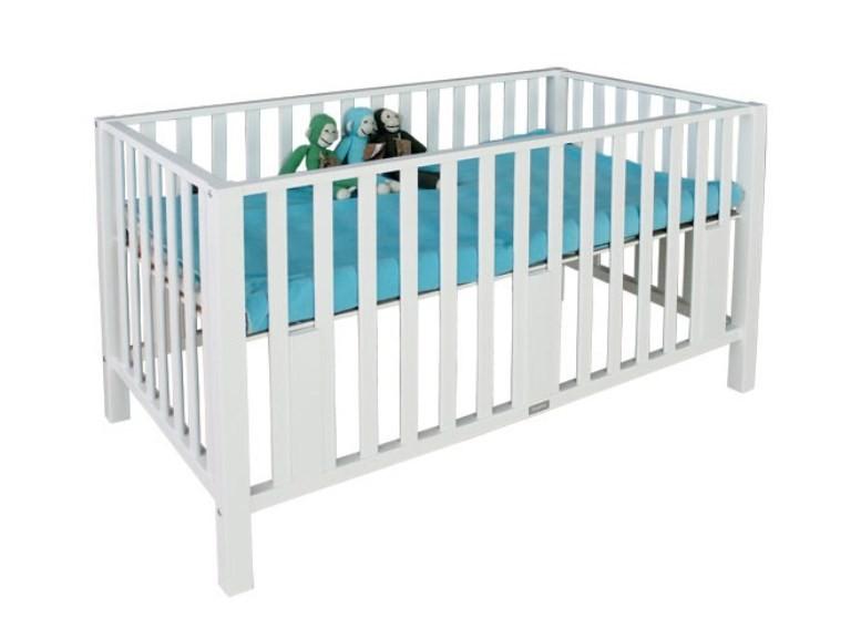 Babyplanet campingbedjes  t