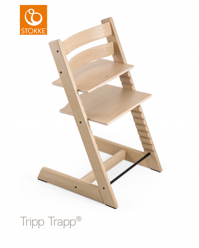 alle stokke tripp trapp kinderstoelen en accessoires babyplanet. Black Bedroom Furniture Sets. Home Design Ideas
