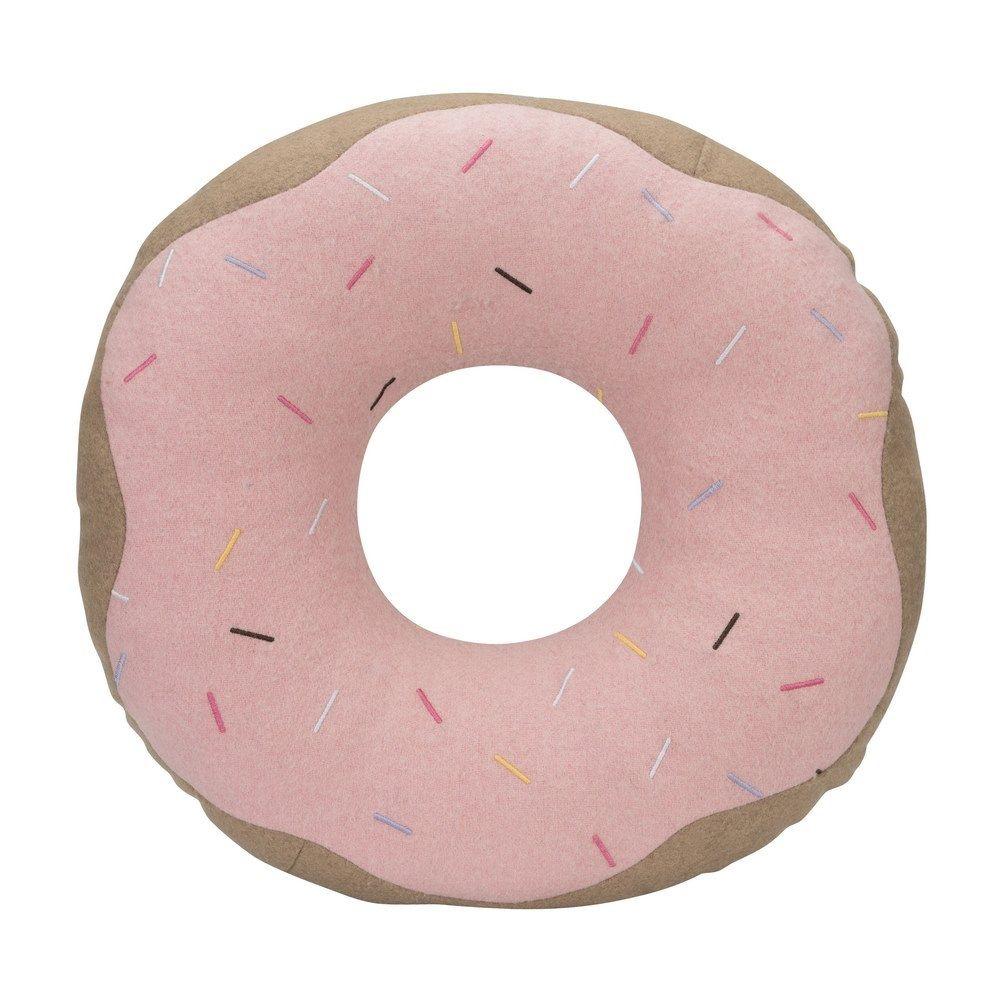 kidsdepot kussen donut online kopen babyplanet