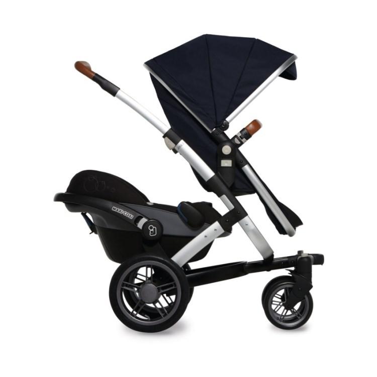 joolz geo adapterset onder voor autostoeltje babyplanet. Black Bedroom Furniture Sets. Home Design Ideas