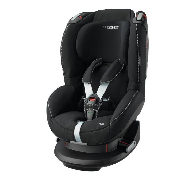 Maxi Cosi Autostoel.Maxi Cosi Autostoel Tobi Digital Black Online Kopen Babyplanet