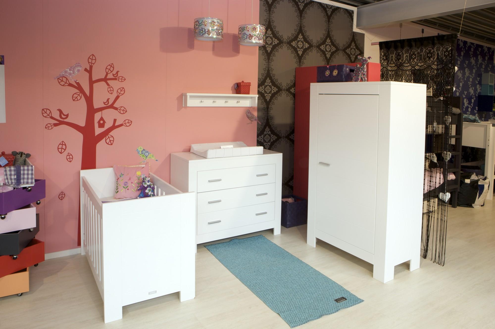 Babykamer Bopita Ideeen : Babykamer babyplanet babykamers online babykamer kopen babyplanet
