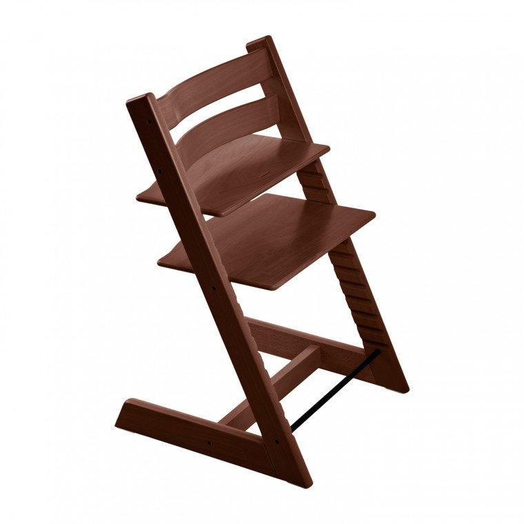 Zitje Voor Kinderstoel.Tripp Trapp Kinderstoelen Online Bestellen Babyplanet Nl Stokke